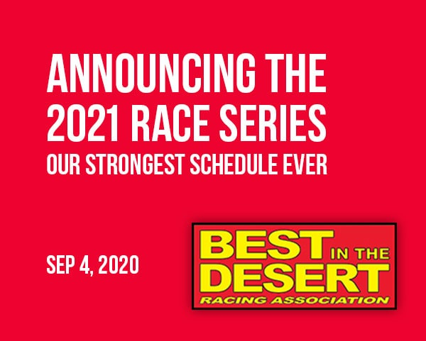 bitd off road racing series 2021