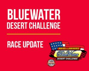 2020 bluewater desert challenge off-road race information update featured image