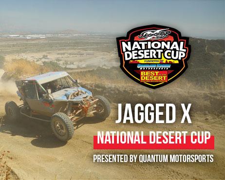 2020 bitd national desert cup race recap