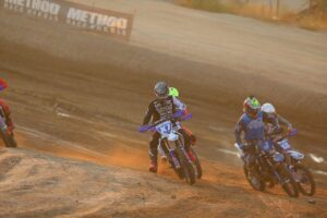national desert cup moto and quad class overall winners racing other motorcycles