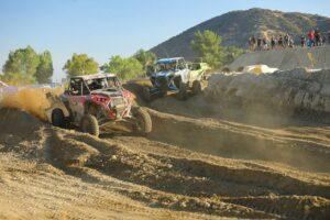national desert cup short course utv race winner harry heidler