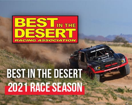 bitd 2021 race season featured image