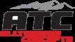 All Terrain Concepts – Associate Sponsor Gold sponsor logo
