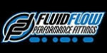 Fluid Flow logo