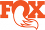 Fox Racing – Associate Sponsor Gold sponsor logo