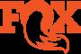 Fox Racing – Associate Sponsor Gold sponsor logo