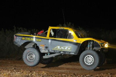 """Best In The Desert Celebrates Past V2R Winners, Officially Announces Time Trials and Host Hotel for Maxxis Tires """"Casey Folks"""" Vegas to Reno Presented by Fox"""