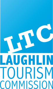 laughlin tourism commission