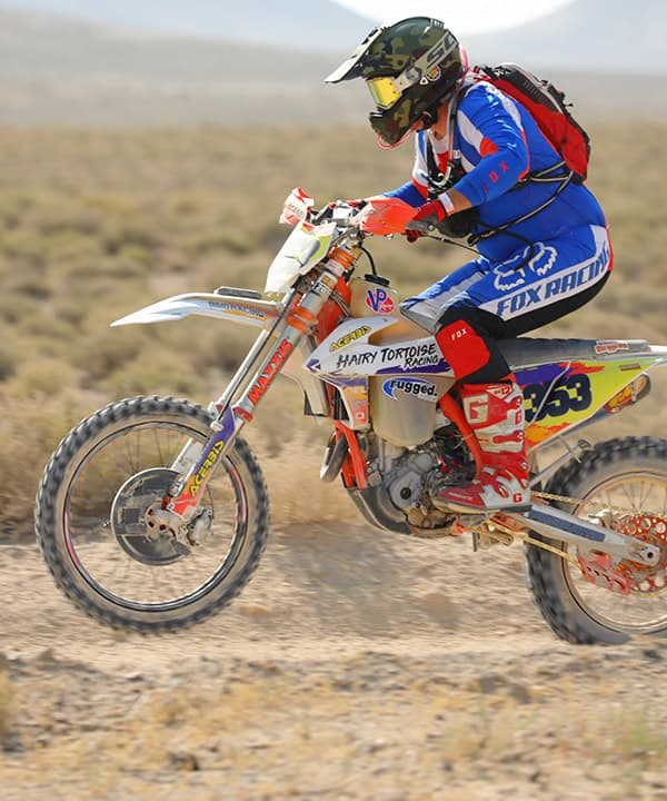 maxxis tires contingency awards